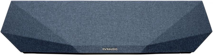 Dynaudio Music 7 blau