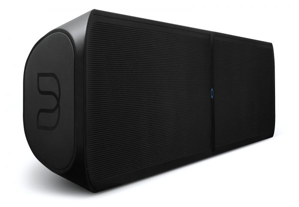 Bluesound Pulse Soundbar