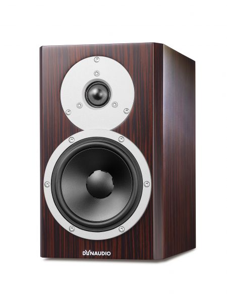 Dynaudio Excite X14A Rosewood
